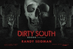 Dirty South Halloween Special
