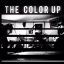 The Color Up